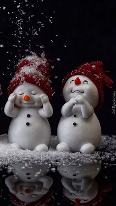 Merry Christmas Pictures, Christmas Scenery, Merry Christmas Wishes, Christmas Quotes, Christmas Love, Christmas Snowman, Christmas Crafts, Christmas Decorations, Christmas Costumes