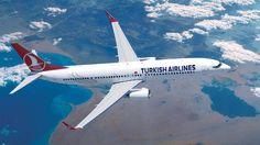 Turkish Airlines hace descuento en los vuelos a Jerusalén - TRT Español