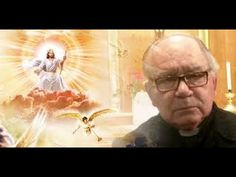 """Homilía: """"Lo aparente y lo oculto"""" / Padre A. Galvez / 13-03-16"""