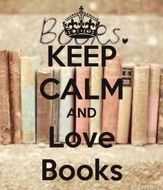 Ik vind lezen heel belangrijk als ik niet online ben.