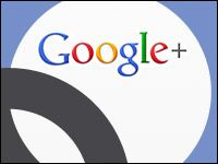 Google+ Tries On New Social Media Identity