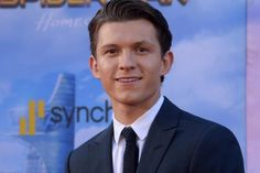 """""""Spider-Man: Homecoming"""" co-stars Tom Holland and Zendaya will be seen competing on Wednesday's edition of """"Lip Sync Battle."""""""
