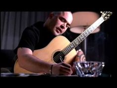 It's Been Awhile - Staind [HQ] - YouTube