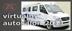 http://www.turcan-auto.sk/?page=prislusenstvo