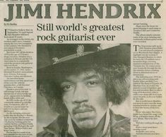 23 Marvelous Left Handed Guitar Books Cords Left Handed Guitars For Adults Jimi Hendrix Experience, Jimi Hendrix Death, Jimi Hendricks, Rock Legends, Popular Music, Classic Rock, Music Bands, Rock Music, Music Artists