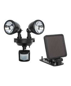 1000+ ideas about Solar Powered Security Light on Pinterest ...