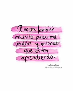 Quotes About Fashion : Jueves Chinos Una Chinita Book Quotes, Words Quotes, Wise Words, Me Quotes, Motivational Quotes, Inspirational Quotes, Positive Mind, Positive Vibes, Positive Quotes
