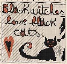 black-witches-love-black-cats-parte-terza