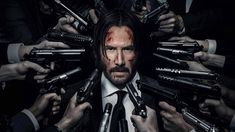 """7 Reasons Why """"John Wick: Chapter 2"""" Is Better Than The First"""