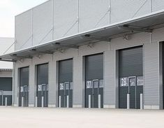 If your business door has been broken or start malfunctioning you can call GVA Garage Doors for immediate assistance. We offer prompt commercial door repair in Vancouver to schools, retail units, warehouses, stores, etc. Our trucks are equipped with the parts & tools to get you up and running fast. Don't let your door slow down your business day. Call us now to get protect your business from burglar or other such attempts. Garage Door Company, Garage Door Repair, Garage Door Opener, Garage Doors, Garage Door Springs, Swinging Doors, Warehouses, Prompt, Glass Door