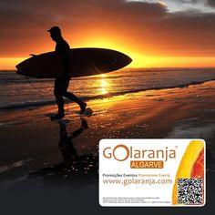 Maretta Surf Shop @ GOlaranja | Sagres | http://www.golaranja.com/pt/golaranja/diretorio/maretta-surf-shop | Encontre tudo que precisa para as suas melhores experiências em Sagres | Find everything you need for your best experiences in Sagres #Maretta #Sagres #Surf #Bikes #Scooter #SurfShop #GOlaranja #Algarve