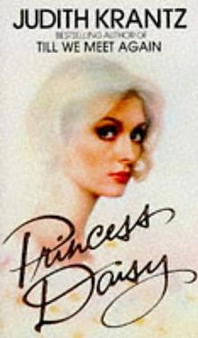 "The novel tells the story of Princess Marguerite ""Daisy"" Valensky. She is the daughter of Prince Alexander ""Stash"" Valensky, a wealthy Russian-born polo player and former playboy, and his wife Francesca Vernon, a beautiful and talented American actress. Stash and Francesca, madly in love, are thrilled by her pregnancy and the news that she is carrying twins."