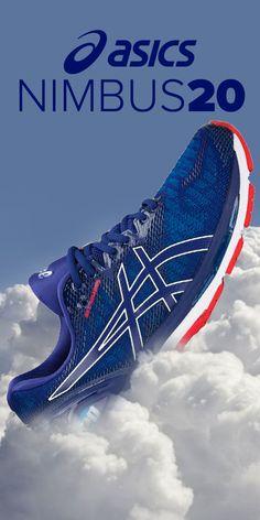 mens mizuno running shoes size 9.5 eu west dallas brazil colombia