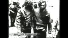 Eduardo strauch et nando Parrado