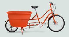 MADSEN 2015 Sunset Orange -- PREORDER -- Will Ship August 2015