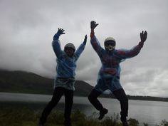 La adrenalina de hacer Cuatrimotos http://condetravel.travel/ #Cuatrimotos
