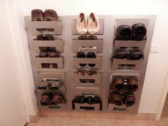 http://toemoss.com/image/11260-amazing-shoe-storage-ideas-ikea Amazing-Shoe-Storage-Ideas-Ikea