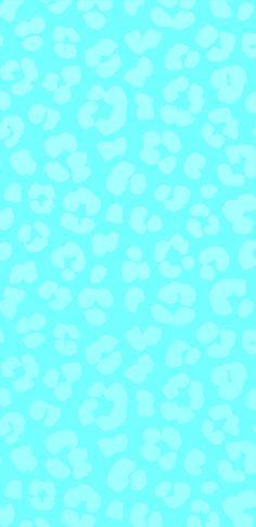 Cute Wallpaper Backgrounds, Phone Backgrounds, Cute Wallpapers, Cellphone Wallpaper, Iphone Wallpaper, Animal Print Wallpaper, Tiger, Fur, Queens