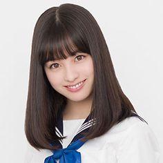 橋本環奈のパーソナルに迫り、いま挑戦してみたいことまでを直撃! 超多忙で人気者の17歳の素顔とは――?