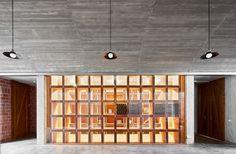 Gallery of Winery in Mont-Ras / Jorge Vidal + Víctor Rahola - 6
