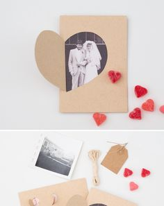 How to diy a photo valentine find great valentine s gifts at