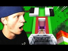 The Ultimate Unspeakable Minecraft Map Youtube Cheap Hobbies Hobbies To Take Up Minecraft