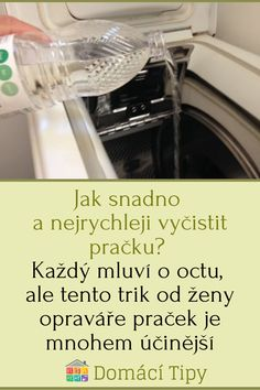 Soap, Diy, Beauty, Bricolage, Do It Yourself, Beauty Illustration, Bar Soap, Homemade, Soaps