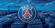 All PSG player and manager salary - http://www.tsmplug.com/football/all-psg-player-and-manager-salary/