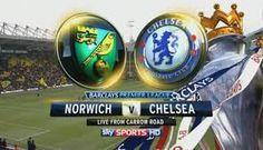 Prediksi Norwich City vs Chelsea 2 Maret 2016 LIGA PRIMER
