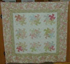 IA: Fort Dodge Area Quilters, Inc.