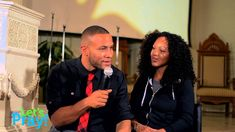Meagan Good and Devon Franklin Weigh in on Celibacy Before Marriage    http://www.eurweb.com/2013/04/meagan-good-and-devon-franklin-weigh-in-on-celibacy-before-marriage/