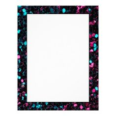 Shop Sparkly pink blue mosaic glitter sparkles created by PLdesign. Birthday Party For Teens, Baby Girl Birthday, Christmas Card Holders, Christmas Cards, Frame Wall Collage, Sweet Sixteen Parties, Blue Mosaic, Sweet 16 Invitations, Writing Paper
