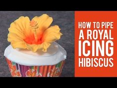 Let's learn cake decorating! Buttercream Cupcake decorating tutorial by Peh Teng Sern. PEH TENG SERN teaches you how to pipe a…