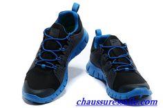 finest selection decf7 9ae4d Vendre Pas Cher Chaussures Nike Free Powerlines Homme H0013 En Ligne.