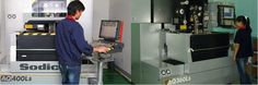 Senmer News Wire: Inno Molding Co.Ltd produces modern plastic & injection molded products from China from senmer.com