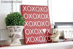 valentine-canvas-crafts1