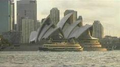 Australia Videos - Travel Bugg