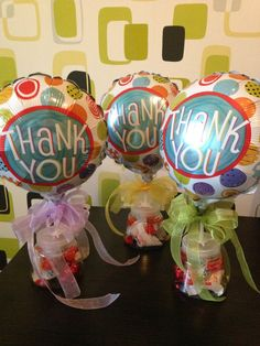 Thank you, Welcome, Get well Get Well, Welcome, Balloons, Globes, Balloon, Hot Air Balloons