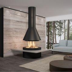 Firewood Storage, Derbyshire, All Brands, Ranges, Home Decor, Decoration Home, Room Decor, Range, Home Interior Design