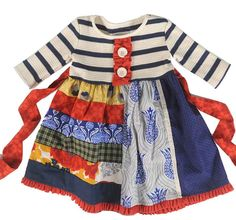 http://www.babyme.cc/persnickety-fall-2015-bristol-dress-291F15?cPath=4_15
