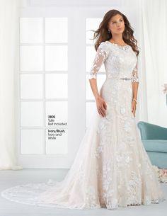 3785dda31587 20 Best Unforgettable by Bonny images in 2019 | Alon livne wedding ...