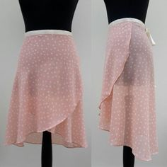0c3438f36 56 best Ballet Wrap Skirts images in 2015 | Ballet wrap skirt, Wrap ...