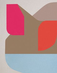 © Stephen Ormandy ~ Pull up to my Bumper ~ 2012 limited edition fine art reproduction at Olsen Irwin Gallery Sydney Australia