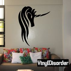 Wolverine x-men amovible vinyle wall decal stickers home room decor art m