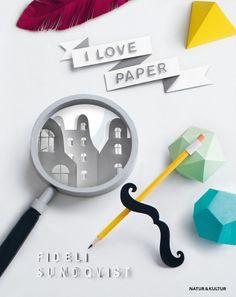 Galerie / Papiers en règle / étapes: design & culture visuelle