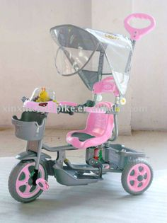 new design baby toy ,children ride on battery car, baby bike, kids bicycle ,children tricycle (EN71,3C approved) $0~$15