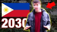 Time Traveler Noah Reveals Future of The Philippines Renee King, Paranormal Videos, Lie Detector Test, Watch The Originals, Radical Change, San Bruno, American Video, Popular Sites, Travel Words