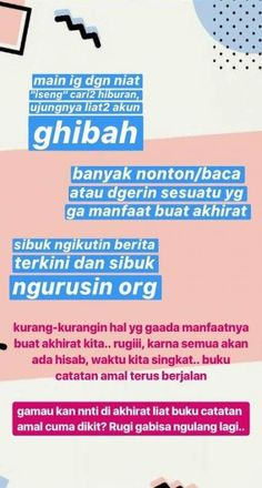 Quotes Indonesia Motivasi Belajar Hidup 52 Ideas For 2019 New Quotes, Mood Quotes, Faith Quotes, Happy Quotes, Positive Quotes, Life Quotes, Funny Quotes, Reminder Quotes, Self Reminder