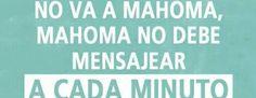 chiste de mahoma
