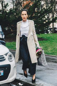 PFW-Paris_Fashion_Week_Fall_2016-Street_Style-Collage_Vintage-Chloe-1